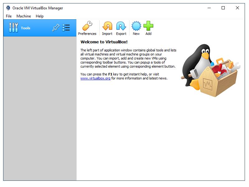 download ubuntu 16.04 iso 64 bit desktop