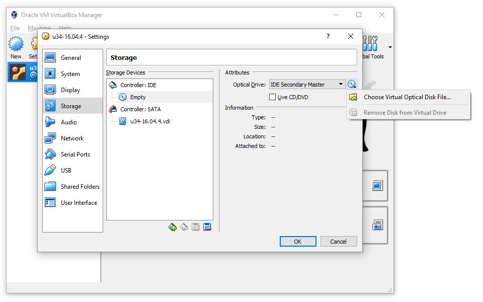 ubuntu 16.04 server iso free download 64 bit